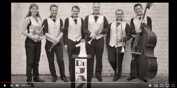 Swingband UK