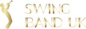 Swing Band UK Logo